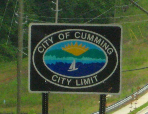 Atlanta Real Estate I Remax GA I Forsyth County Homes