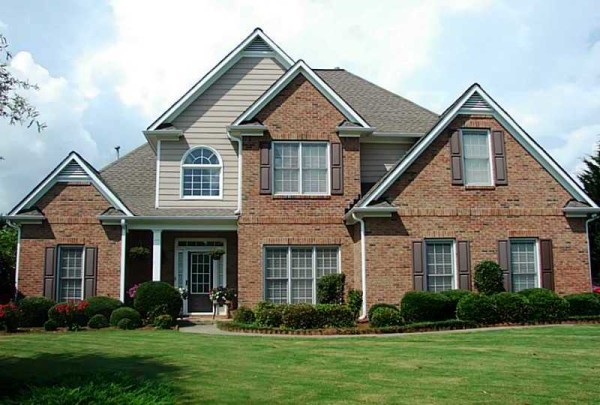 Atlanta Real Estate I Remax GA I Forsyth County Homes