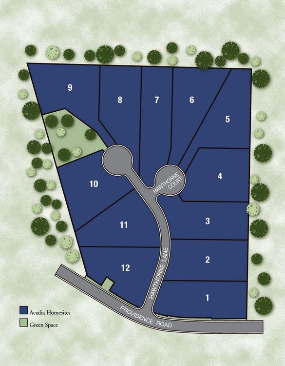 Atlanta real estate i remax ga i forsyth county for Hanover pointe alpharetta ga