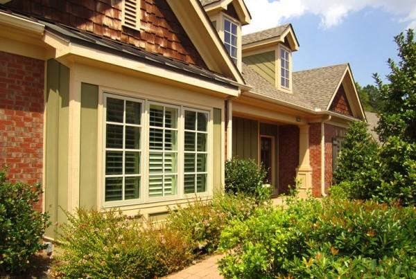 Atlanta Real Estate I Remax GA I Forsyth County HomesCity ...