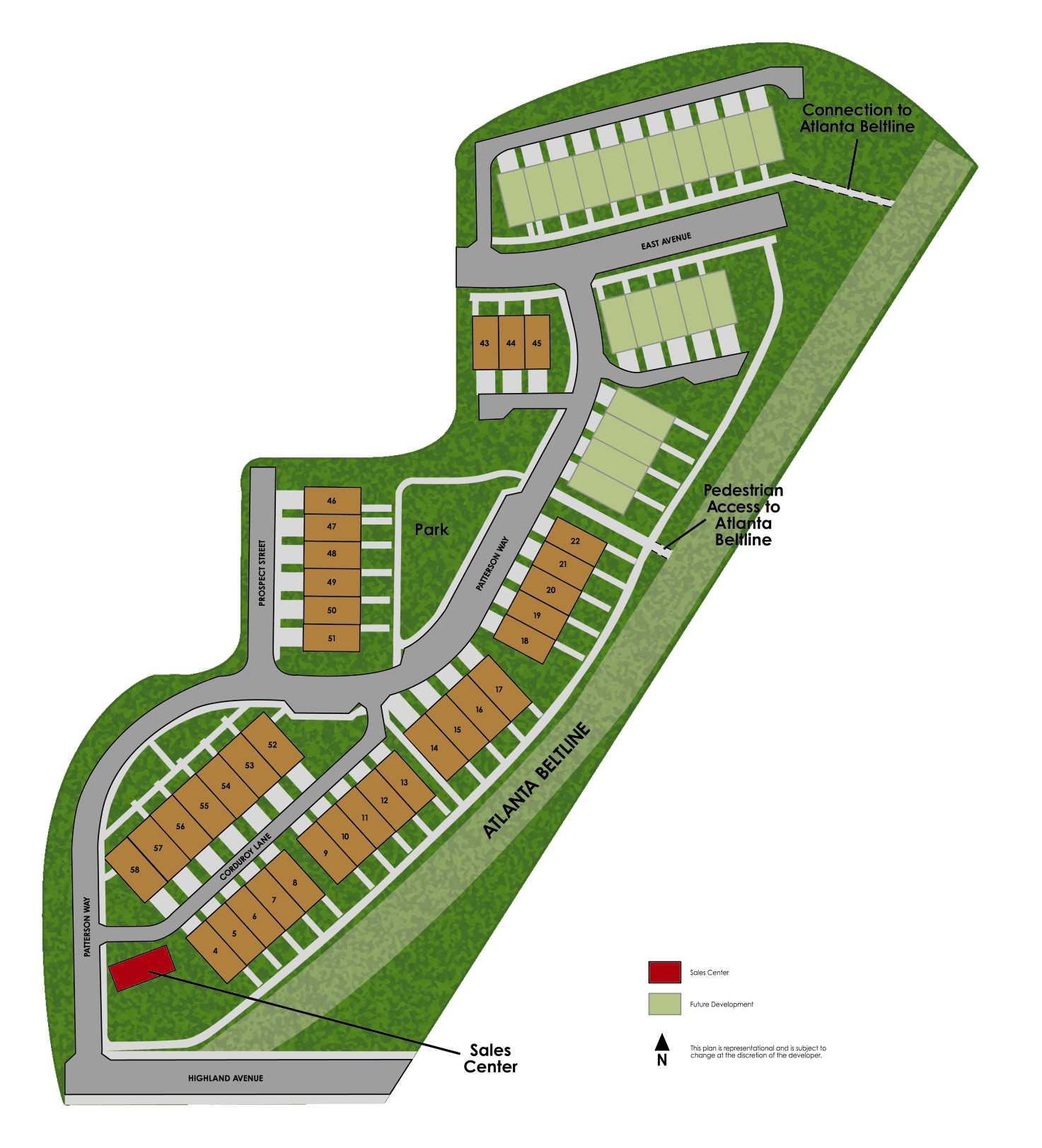 John Wieland Homes Windsor Floor Plan