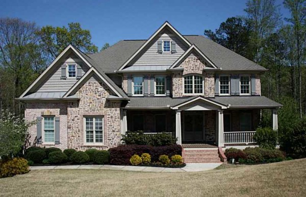 Atlanta Real Estate Remax Ga Forsyth County Homeshomes