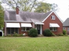 avondale-estates-dekalb-county-ga-120