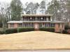 avondale-estates-dekalb-county-ga-138