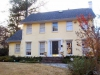 avondale-estates-dekalb-county-ga-145