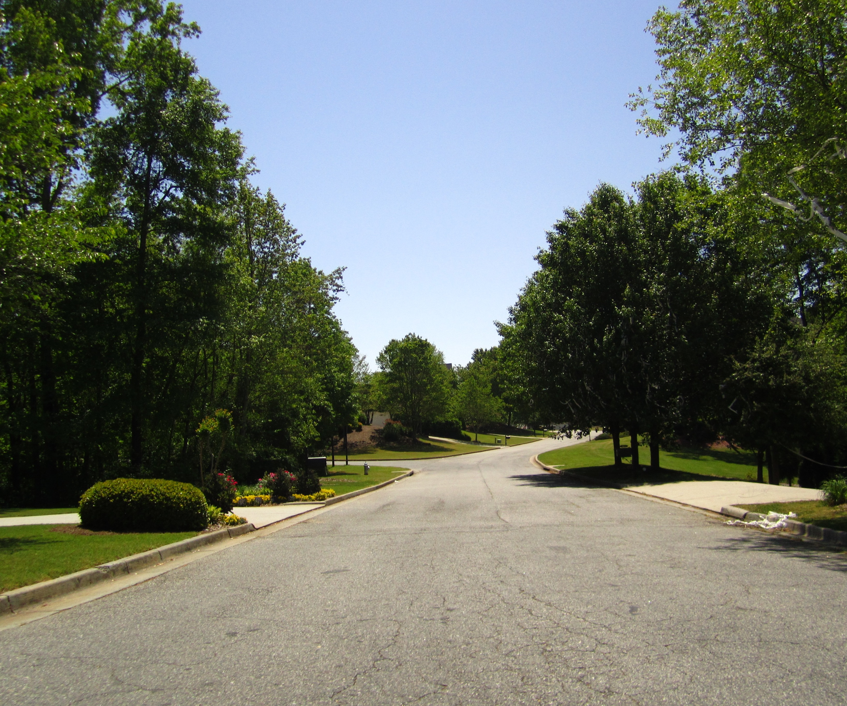 brierfield-alpharetta-ga-community-35