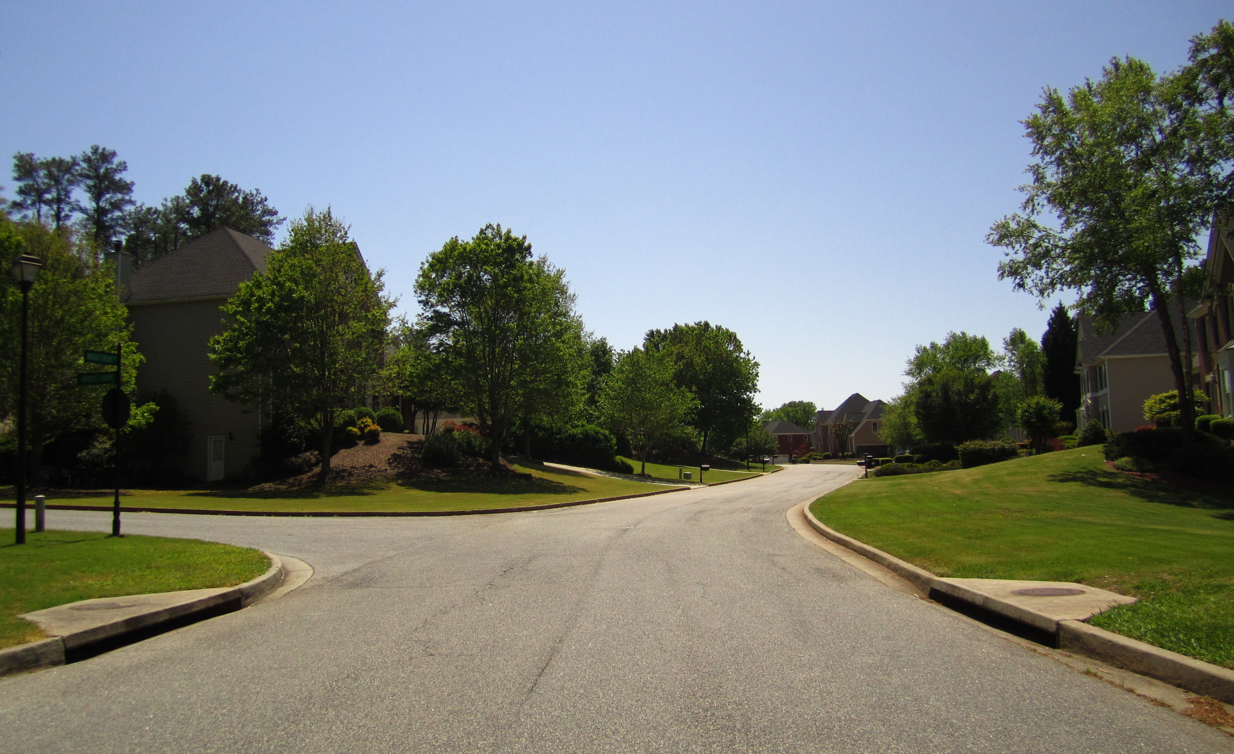 brierfield-alpharetta-ga-community-39