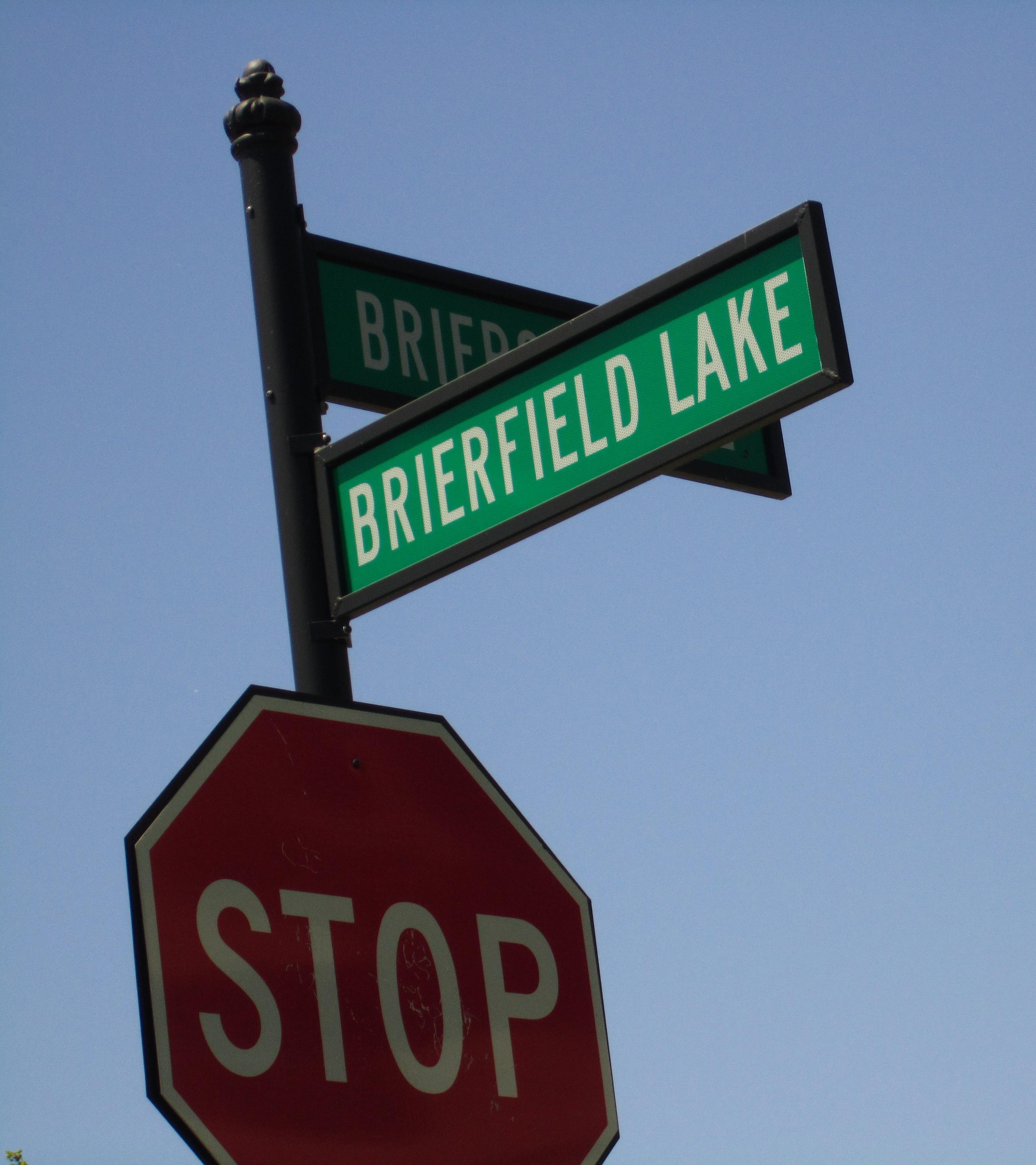 brierfield-alpharetta-ga-community-50