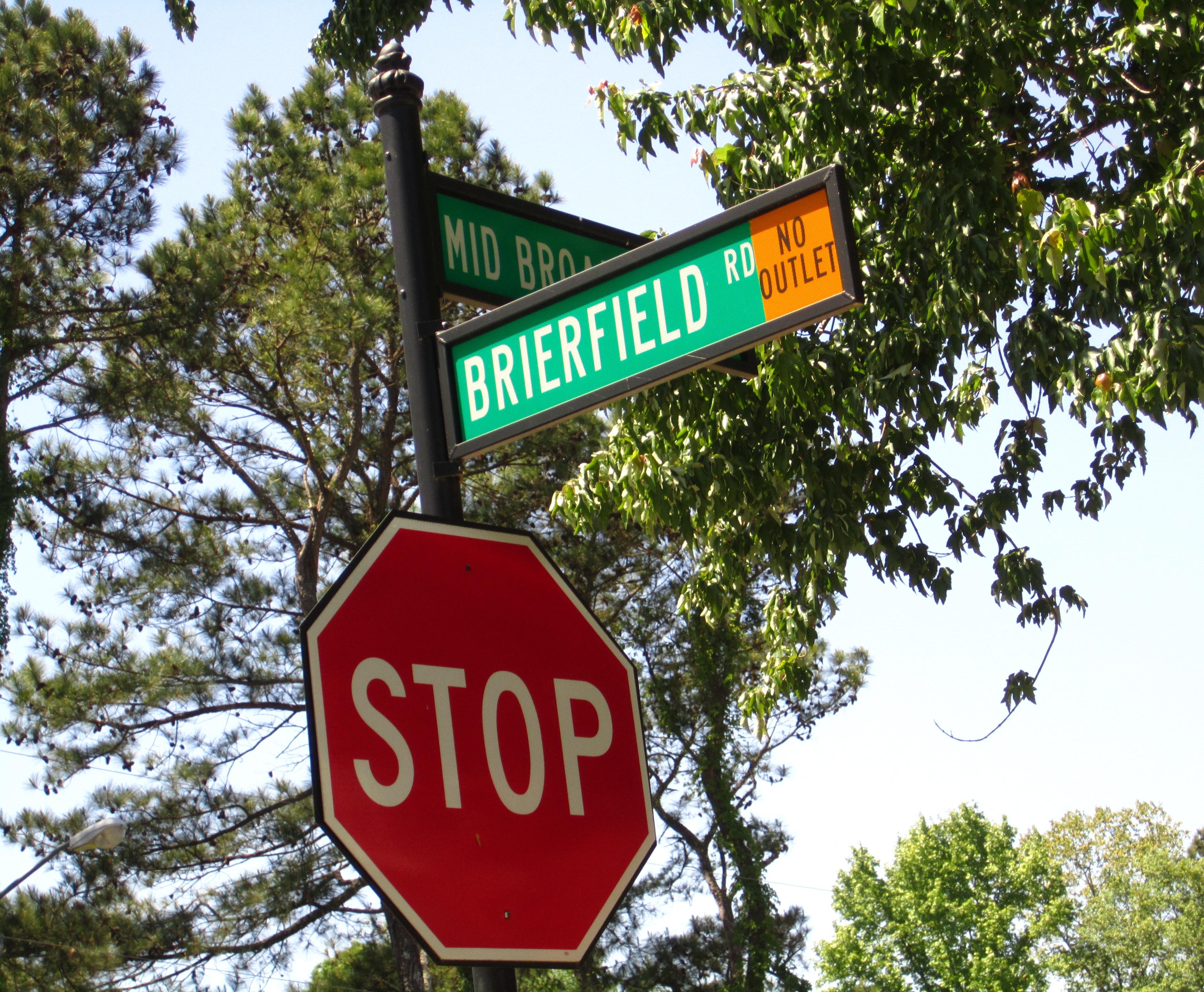 brierfield-alpharetta-ga-community-66