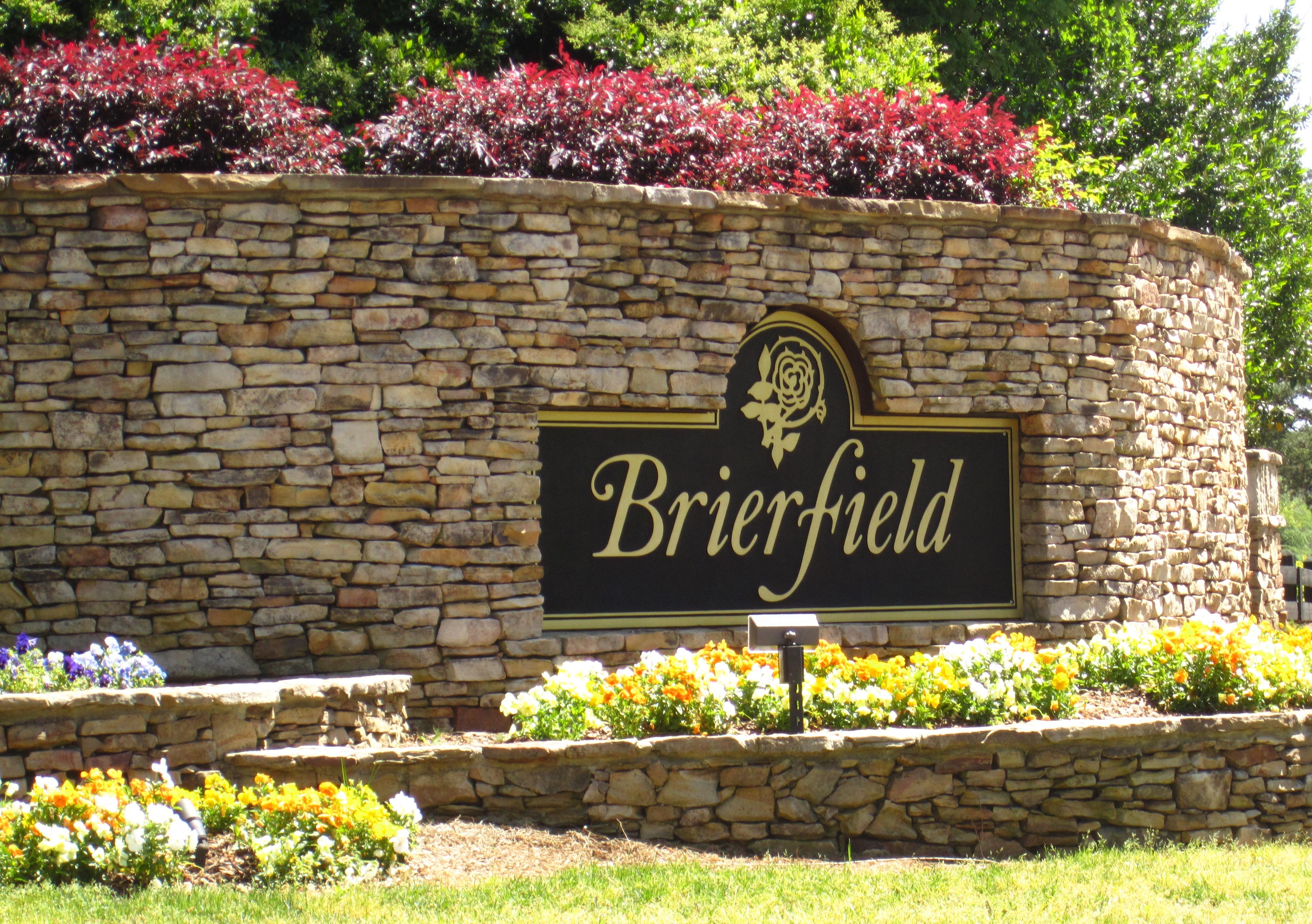 brierfield-alpharetta-ga-community-69