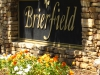 brierfield-alpharetta-ga-community-67